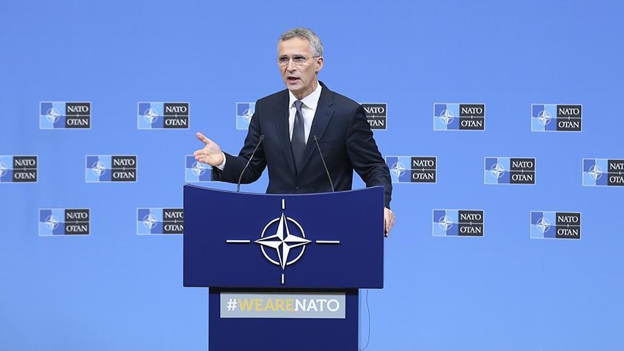 Сербия может объявить Косово завоеванной  территорией