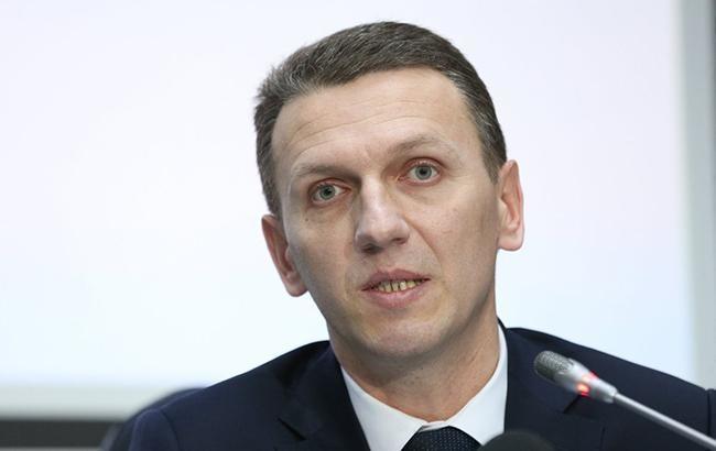 """Результат пошуку зображень за запитом """"Труба заробив у червні більш ніж 70 тисяч гривень"""""""