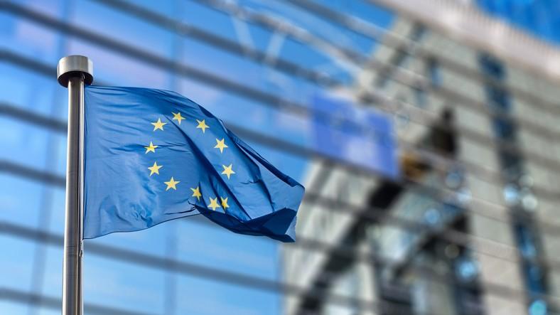 ЕС: Языковой закон вУкраинском государстве нуждается ванализе Венецианской комиссии