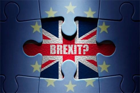 ВЕврокомиссии оценили достигнутое соглашение поBrexit