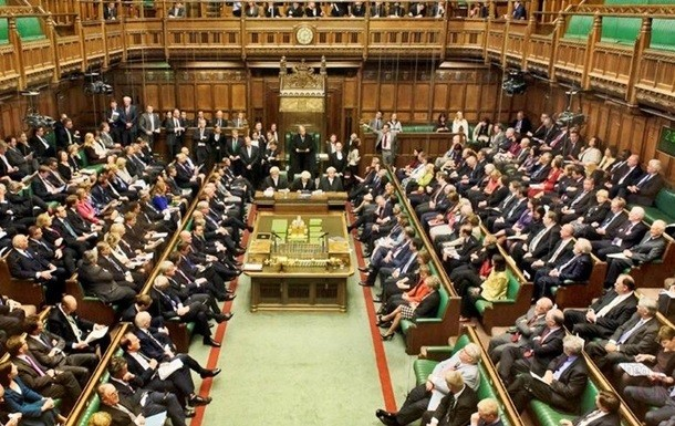 Депутаты провалили соглашение правительства Терезы Мэй об условиях Brexit с разницей в 230 голосов.