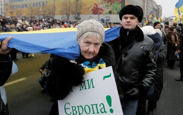 Граждане Украины, России и Беларуси составляют почти 85% всех иностранцев, проживающих в Литве.