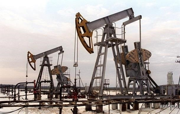 The cost of oil fell by three percent the day by prestige of a slum in one's world economy.