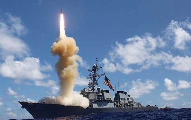 В Государственном департаменте США заявили о намерении соблюдать ДРСМД с Россией в первой половине 2019 года