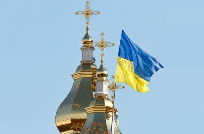 В Киеве во вторник, 5 февраля, в Софии Киевской пройдет первое заседание Синода Православной церкви Украины.