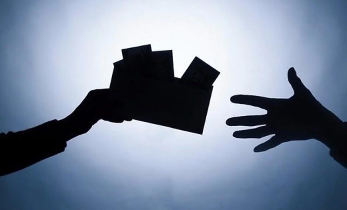 Минэкономразвития заявило осокращении теневой экономики дорекорда за10 лет