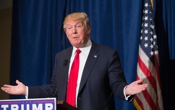 Голова Білого дому підписав документ про запровадження режиму надзвичайного стану на півдні країни на кордоні з Мексикою.