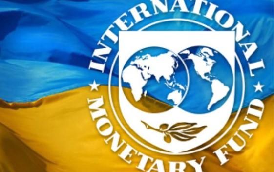 Борьба заизбирателей. Кто лидирует впрезидентской гонке вгосударстве Украина