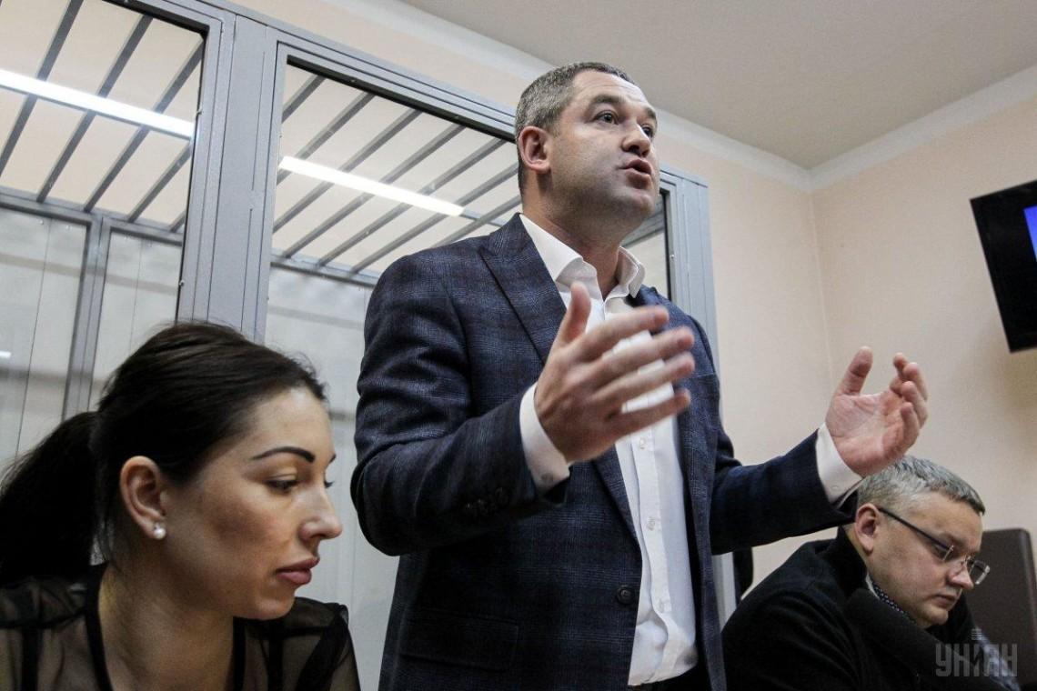 В Антикорупційній прокуратури назвали докази, які обґрунтовують підозру колишньому головному фіскалу України.