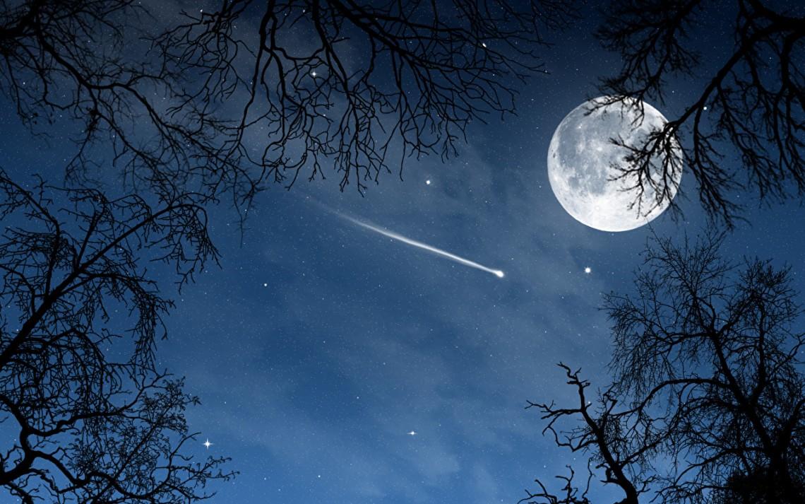 К 2028-ому году  наЛуну отправятся американские астронавты— руководитель  NASA