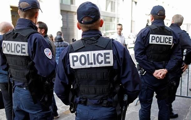 Міністр внутрішніх справ Франції Крістоф Кастанер також висловив підтримку новозеландській поліції та заявив про підвищений рівень готовності.