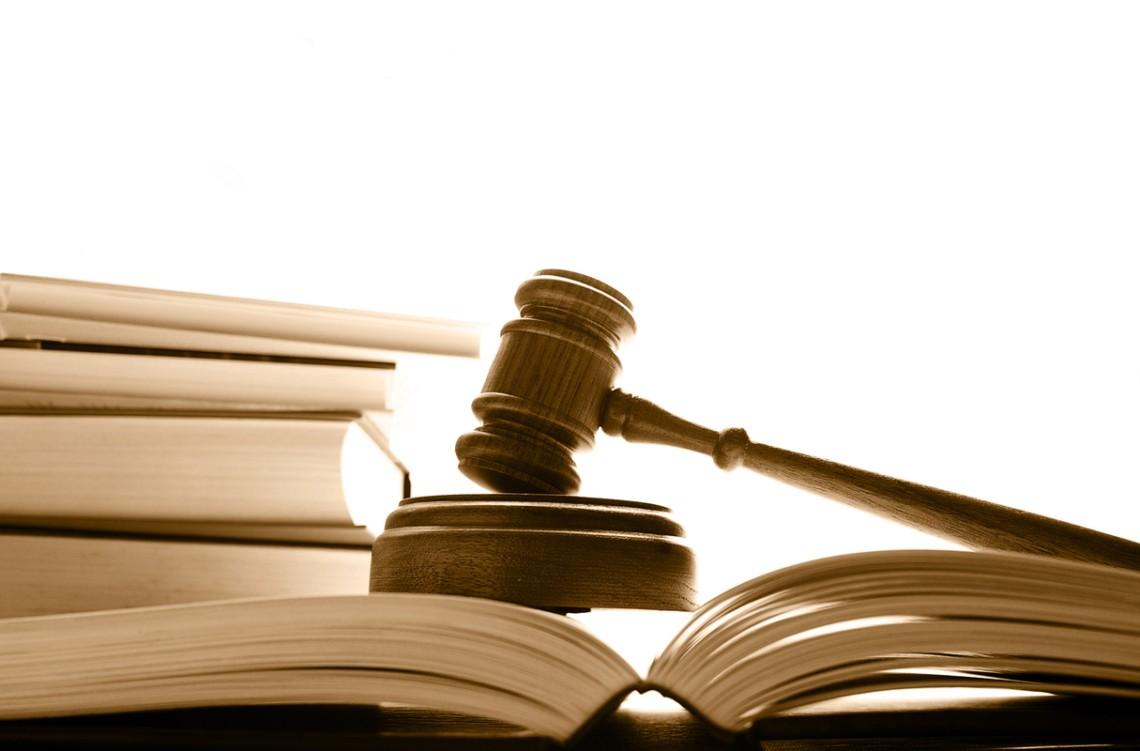 Столичний райсуд відмовив у знятті арешту з майна колишнього службовця державного банку у справі розкрадання кредиту.