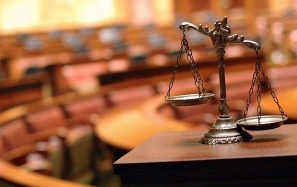 Юрист ИМИ: Порошенко неприбегал кадминдавлению на«1+1»