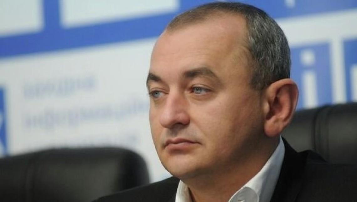 Предателей непокупают: Матиос уехал изстраны из-за конфликта сПетром Порошенко