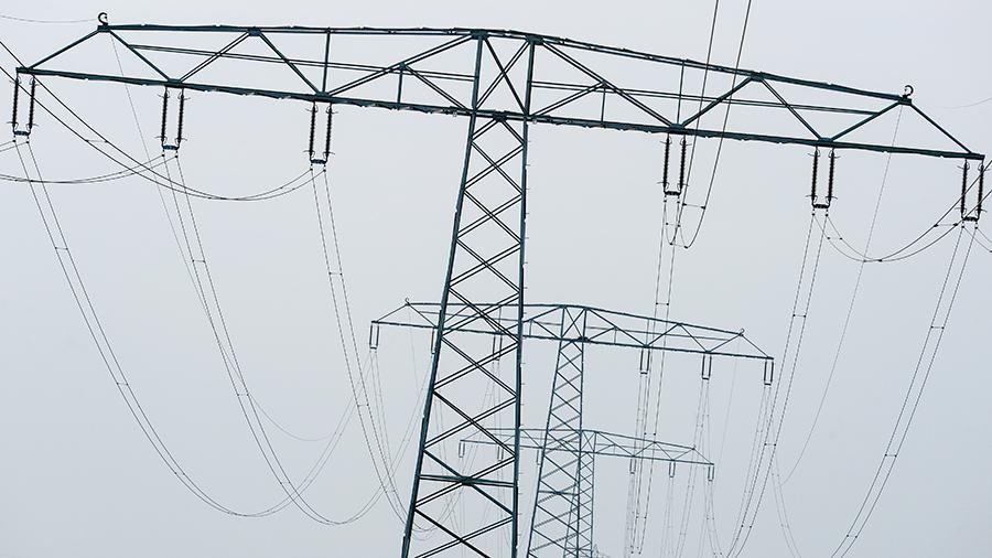 Кабмин создал два госпредприятия для работы в новейшей модели оптового рынка электрической энергии
