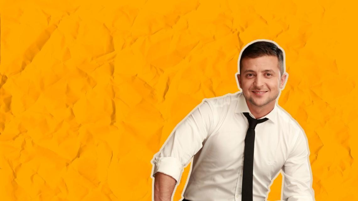 Член команди Зеленського, яка відповідає за банківську діяльність, хоче зробити так, щоб українські банки кредитували великі інвестпроекти.