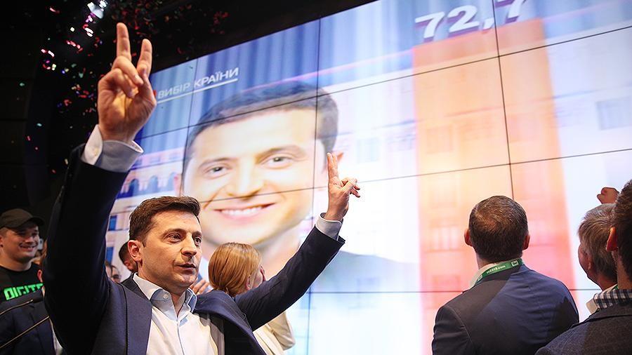 ЕС всередине лета: Туск набрал Зеленского, чтобы обсудить саммит Украина