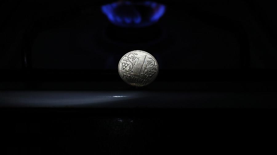 Стороны согласовали уменьшение регулируемой цены на газ для населения и тепловой генерации на май