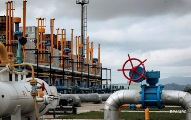 У Зеленського просять узгоджувати ціну газу з МВФ