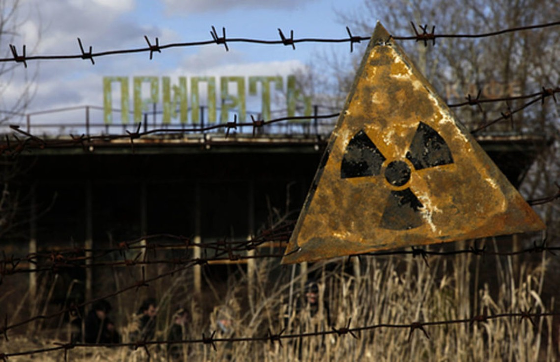 Денисова призвала парламент как можно скорее принять изменения в действующий закон Украины о статусе и социальной защите граждан, пострадавших вследствие Чернобыльской катастрофы.