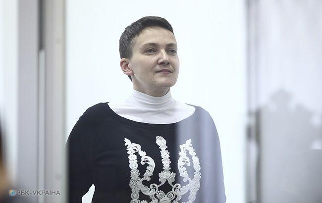 d5fd0dfde8f4c9 У вівторок, 7 травня, Броварський міський районний суд Київської області  має продовжити розгляд справи