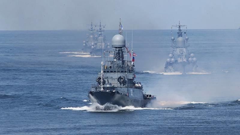 Российская Федерация заблокировала Азовское море— Украинцы вярости