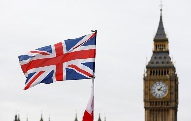 Влада Британії з 20 травня скасовує паперові міграційні картки для всіх іноземців для скорочення черг на кордоні.