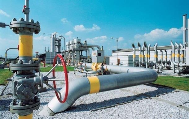 ВКабмине опубликовали главное решение— Приватизация украинской ГТС