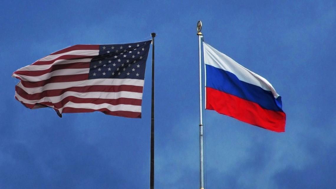 У Розвідувальному управлінні Міністерства оборони США заявили про ядерні випробування Росії.