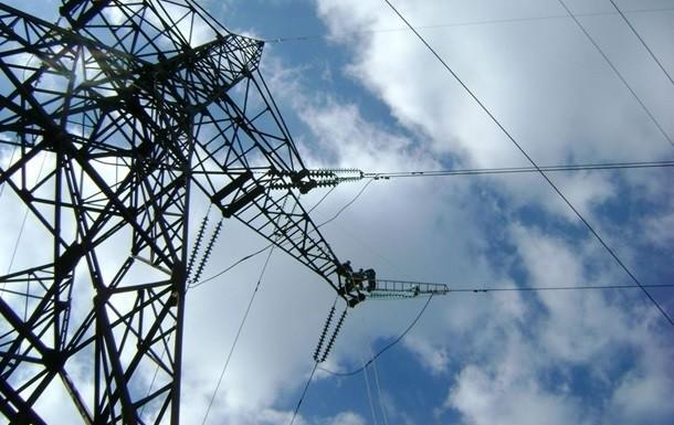 Из-за жары вгосударстве Украина могут быть перебои сэлектроэнергией