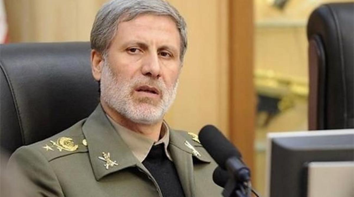 Іран заявив, що чорні скриньки з літака МАУ сильно пошкоджені