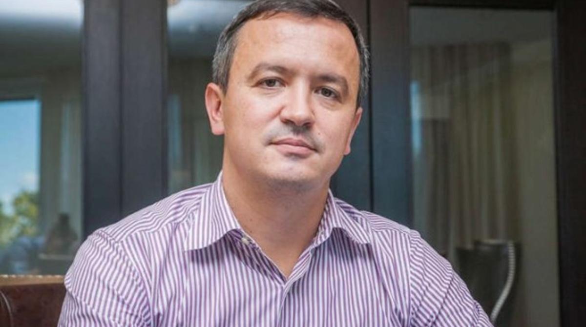 Петрашко озвучив прогноз щодо урожаю-2020