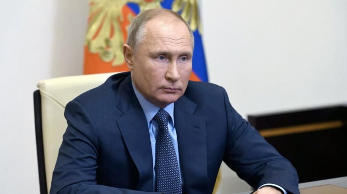ru.slovoidilo.ua