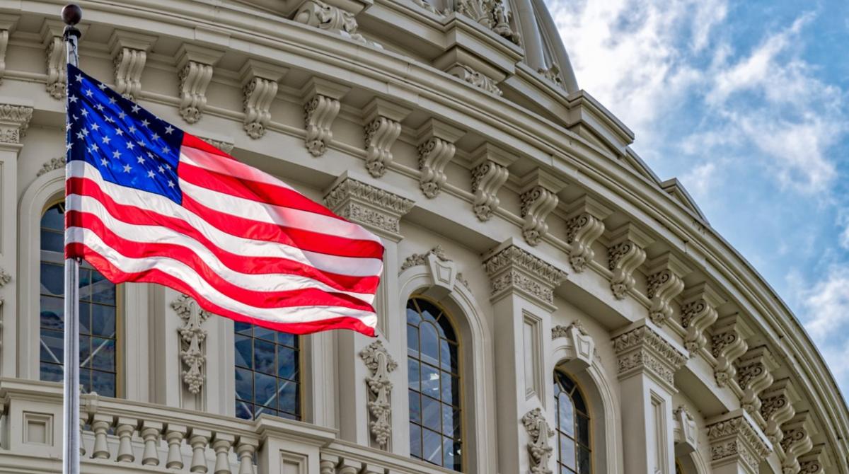 Сенатори США висунули Байдену ультиматум через «Північний потік-2»