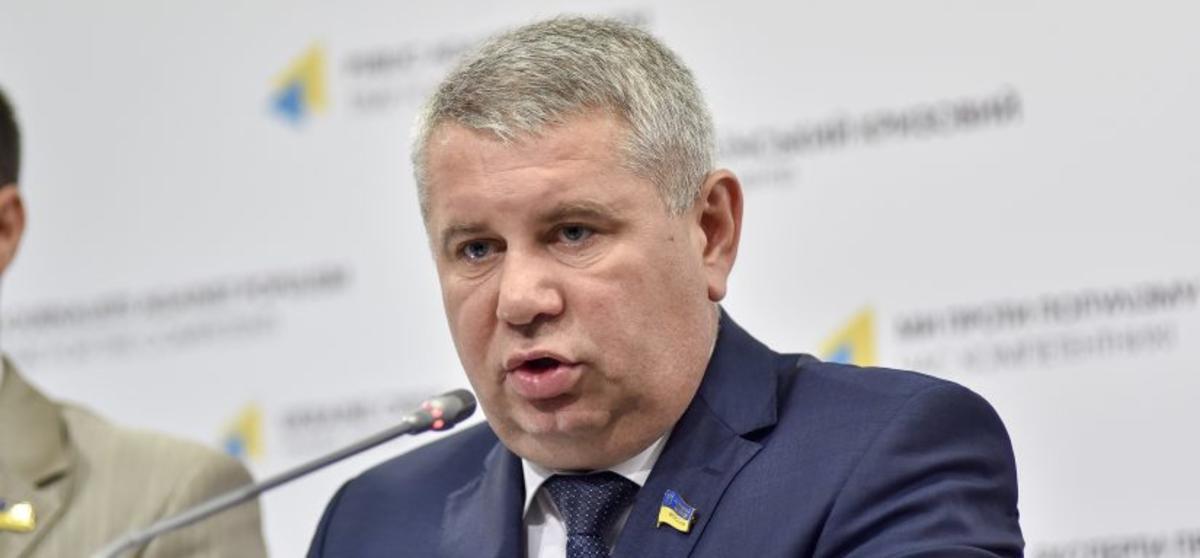 Украина передала данные о 25 итальянцах, которые воевали в Донбассе