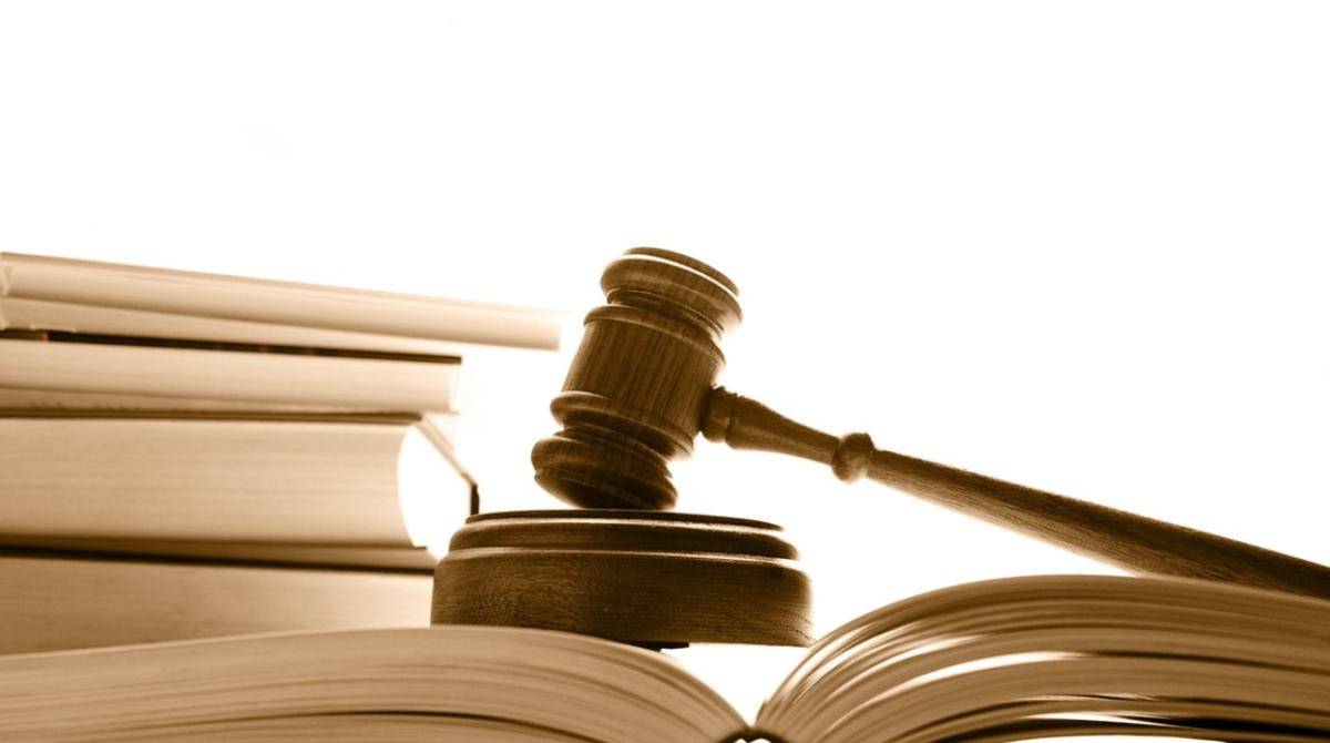Суд продовжив обов'язки керівнику держпідприємства «Чабани»