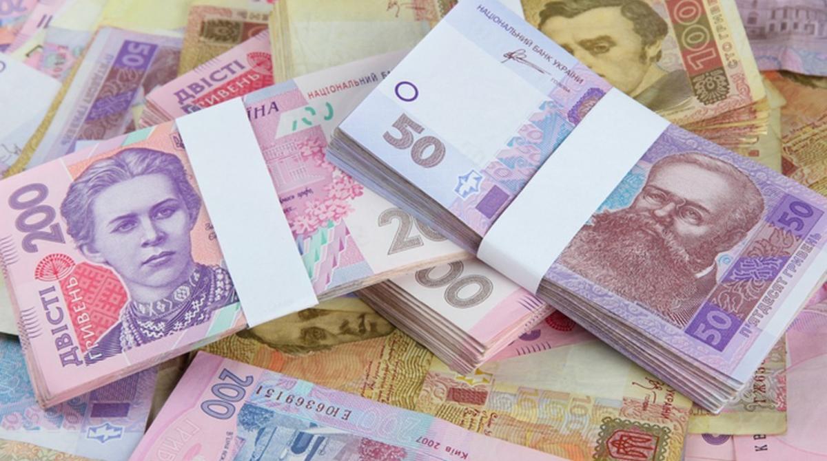 �грать на реальные деньги с бездепозитным бонусом