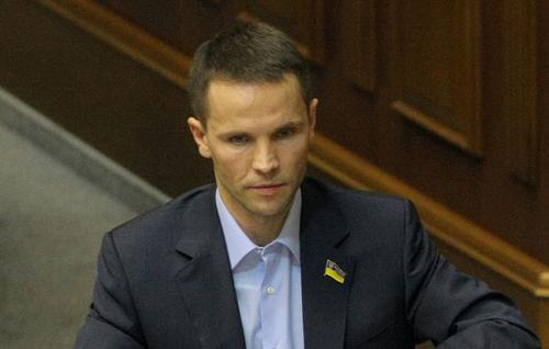 http://media.slovoidilo.ua/uploads/news/0c4543238c04762f7dd288aa886d33b2.png