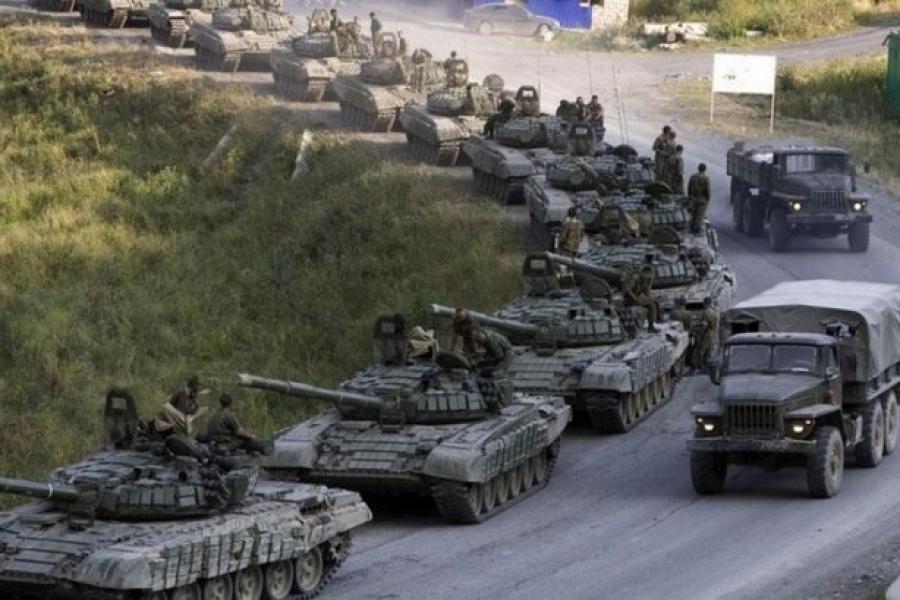 """Результат пошуку зображень за запитом """"танки РФ в Украине"""""""