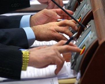 Депутаты предложили ограничить сумму долга по кредиту