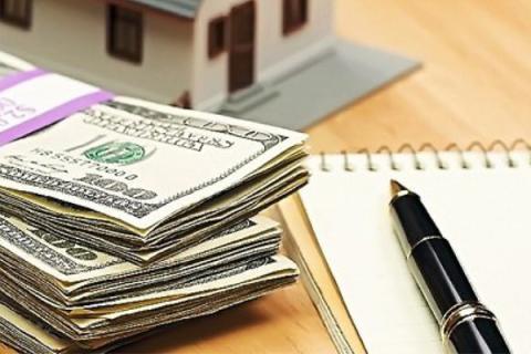 Как взять кредит на дело как получить 10000 кредитов в варфейс