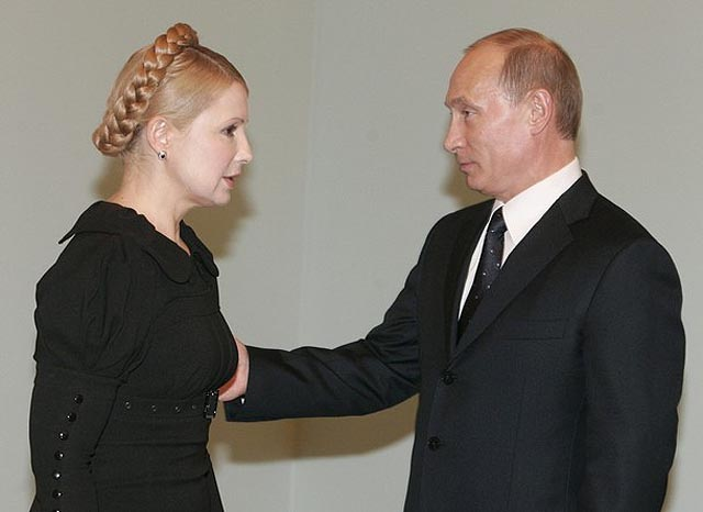 Мы договорились организовать в ближайшие недели саммит между Германией, Францией, Россией и Украиной, - Олланд - Цензор.НЕТ 3887