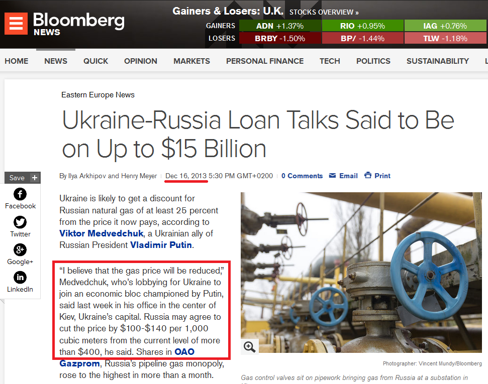 http://www.bloomberg.com/news/2013-12-16/ukraine-russia-loan-talks-said-to-be-for-as-much-as-15-billion.html