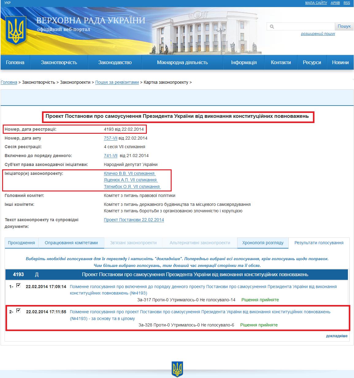 http://w1.c1.rada.gov.ua/pls/zweb2/webproc4_1?pf3511=49853