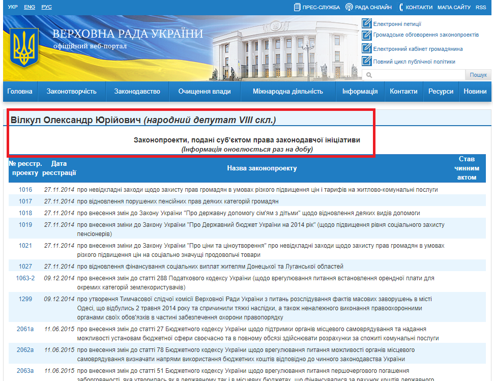 http://w1.c1.rada.gov.ua/pls/pt2/reports.dep2?PERSON=8737&SKL=9