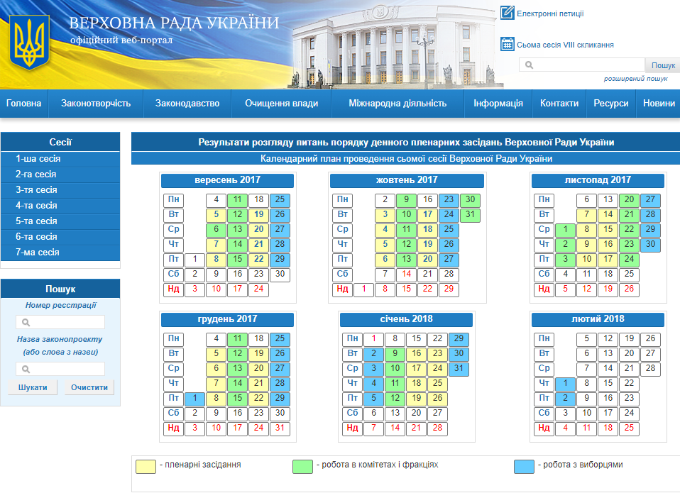 http://w1.c1.rada.gov.ua/pls/radan_gs09/ns_pd1