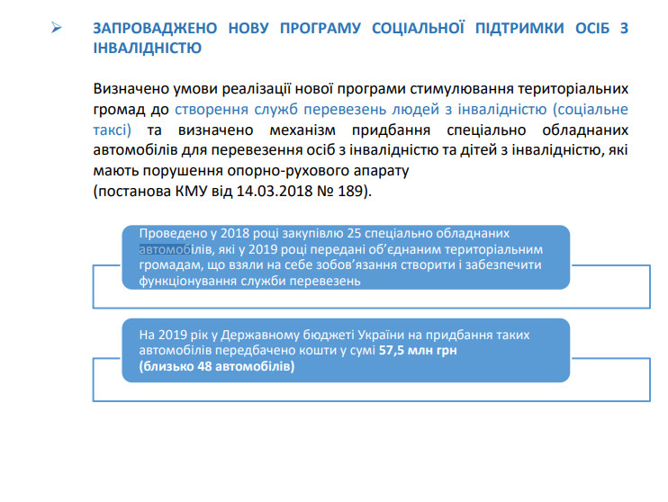 https://www.msp.gov.ua/files/presentation/2019/08/23/zvit.pdf